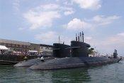 10-13-onderzeeboten