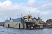 11-21-Damen-Shipyards