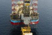 11-9-Maersk Resilient2