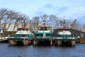 12-21-Drie-catamarans