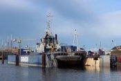 27-1-Marinesleepboot-Noordzee