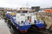 6-1-catamarans