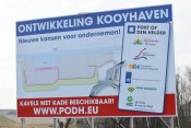 Kooyhaven
