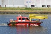 surveyboot